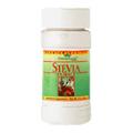 Stevia Extract White Powder -