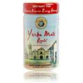 YerbaMate Royale Instant Tea