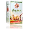 YerbaMate Tea