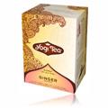 Ginger Organic Tea