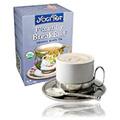 Piccadilly Breakfast Tea