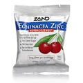 HerbaLozenge Cherry Echinacea Zinc