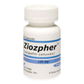 Ziozpher -