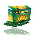 Chlorenergy