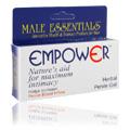 Empower -