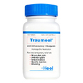 Traumeel Tablets -