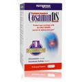 CosaminDS -