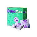 OsteoMax -