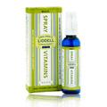 Multi Spray Vitamins -