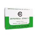 Asparagus Extract Tea -