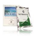 Bathdetox -