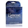 Kimono MicroThin -