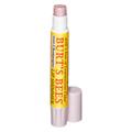 Lip Shimmer -