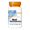 Best Benfotiamine 150mg -