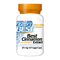 Best Cinnamon Extract -