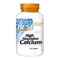 High Absorption Calcium -