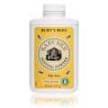 Baby Bee Dusting Powder -