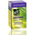 Supercritical Holy Basil -