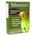 Menocet -