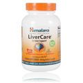 LiverCare/Liv.52 -