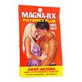 Magna RX Potency Plus