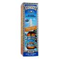 Sovereign Silver Vertical Spray Top -