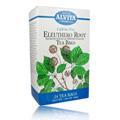 Eleuthero Root Tea, Siberian Ginseng