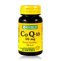 Co Q10 50mg -