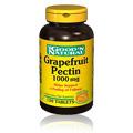 GrapeFruit Pectin 1000mg -
