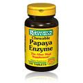 Original Papaya Enzyme