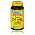 Extra Strength Saw Palmetto Complex -
