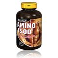 Amino 1500 -