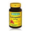 Lycopene 10mg -