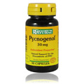Pycnogenol 30mg -