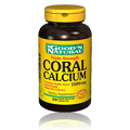 Triple Strength Coral Calcium 1500mg -