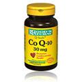 Qsorb Coenzyme Q10 30mg -