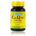 CoQ 10 120mg -