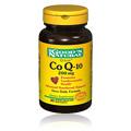 CoQ 10 200mg -