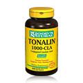 Tonalin 1000 CLA -