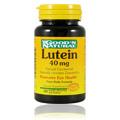 Lutein 40mg -