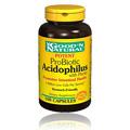Potent Acidophilus with Pectin -