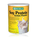 Pure Soy Protein Isolate Powder