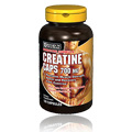 Creatine Caps 700mg -