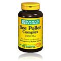 Bee Propolis 500mg -