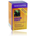 Gingerforce -