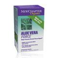 Aloe Vera 200