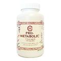 Pro Metabolic -