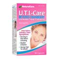 UTI Care