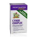 C Food Complex -