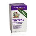 Tiny Tabs C -